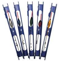 Diem 5 Pole Rig Set