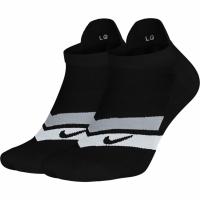 Sosete Nike U Perf Cush NS 2PR-RN SX7046 901