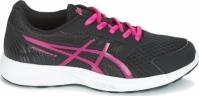 Adidasi sport Asics Stormer 2 GS C811N-9019 fetite