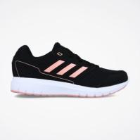 Adidasi alergare adidas Duramo Lite 2.0 FV6060 femei
