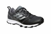 Adidasi alergare adidas Galaxy Trail M barbati