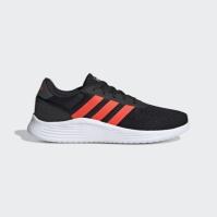 Mergi la Adidasi alergare adidas Lite Racer 2.0 barbati