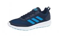 Adidasi alergare adidas Race barbati