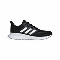 Adidasi alergare adidas Runfalcon F36218 femei