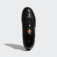 Adidasi gazon sintetic adidas Men's Conquisto II barbati