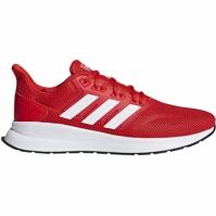 Mergi la Adidasi sport adidas Runfalcon rosu Barbati