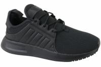 Adidasi sport adidas X_Plr J BY9879 femei