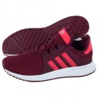 Adidasi sport adidas X_Plr J CG6827 fetite