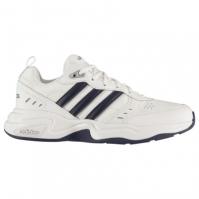 Adidasi sport piele adidas Strutter EG2654 barbati