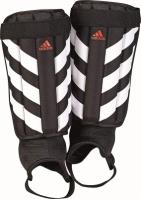 Aparatori fotbal adidas Evertomic CW5565 barbati