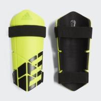 Aparatori fotbal adidas X Lite CW9719 barbati