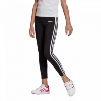 Colanti sport adidas Essentials 3 Stripes DV0367 fetite