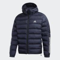 Geaca de iarna adidas Itavic 3-Stripes 2.0 DZ1412 barbati