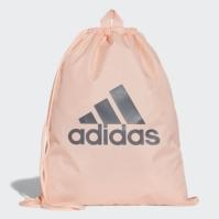 Geanta sala roz adidas Performance Logo femei