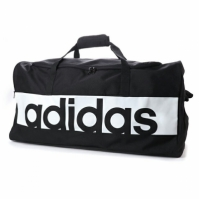 Geanta sport adidas Linear Performance Bag L S99964