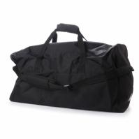 Geanta sport adidas Linear Performance Bag L S99964
