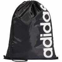 Mergi la Geanta sport neagra adidas Linear Core DT5714