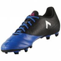 Ghete fotbal adidas Ace 17.4 FXG barbati