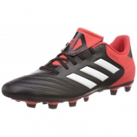 Ghete fotbal adidas Copa 18.4 FG Firm Ground baietei