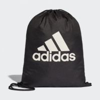 Ghiozdan sala adidas Performance Logo BR5051 unisex