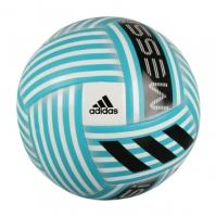 Minge fotbal adidas Messi Glider BQ1364