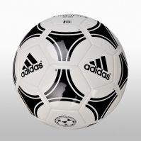 Minge fotbal adidas Tango Glider S12241