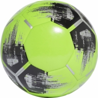 Minge fotbal Adidas Team Glider verde DY2506
