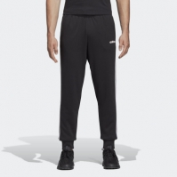 Pantaloni adidas Core Essentials DU0468 barbati