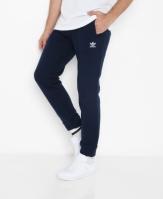 Pantaloni sport adidas Trefoil Essentials ED5951 barbati