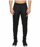 Pantaloni antrenament adidas Tiro 17 BK0348 barbati