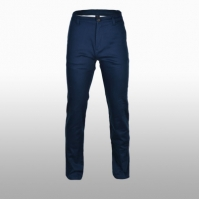 Pantaloni chino bleumarin adidas baieti