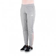 Pantaloni sport adidas Com Ms D98961 femei