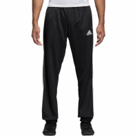 Pantaloni sport adidas Core 18 CE9050 barbati
