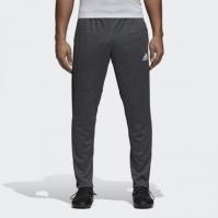 Pantaloni sport gri adidas Tan CZ8692 barbati