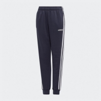 Pantaloni trening adidas Essentials 3-Stripes EJ6275 copii