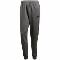 Pantaloni trening gri adidas Core 18 Sweat gri CV3752 barbati
