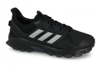 Pantofi alergare Rockadia Trail F35860 barbati