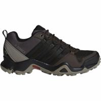Pantofi hiking adidas Terrex AX2R GTX CM7716 barbati