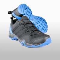 Pantofi hiking adidas Terrex AX2R CM7727 barbati