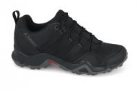 Pantofi outdoor adidas Terrex AX2R barbati