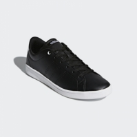 Pantofi sport adidas Advantage Clean QT femei