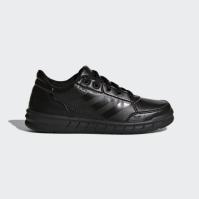 Pantofi sport adidas AltaSport K BA9541 baietei