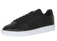 Pantofi sport adidas Cf Advantage Cl AW3915 Barbati