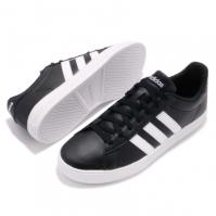 Pantofi sport adidas Daily 2.0 DB0161 barbati