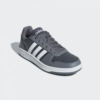 Pantofi sport adidas Hoops 2.0 B44694 barbati