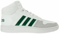 Pantofi sport adidas Hoops 2.0 Mid B44679 barbati
