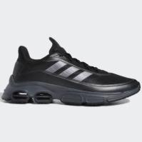 Mergi la Pantofi sport adidas Quadcube EG4390 barbati