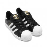 Pantofi sport adidas Superstar Originals piele D96800 barbati