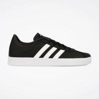Pantofi sport adidas VL Court 2.0 K B75698 copii