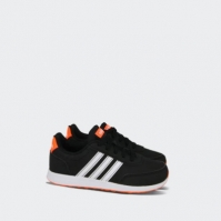 Pantofi sport adidas vs switch 2 k baieti